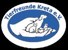 Tierfreunde Kreta
